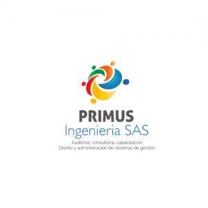 PRIMUS INGENIERÍA SSG