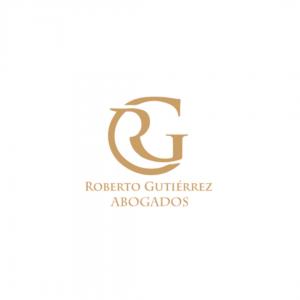 ROBERTO GUTIÉRREZ ABOGADOS