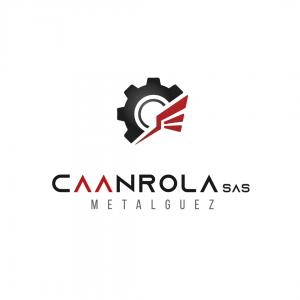 CAANROLA SAS