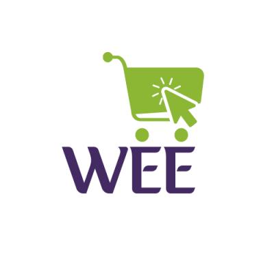 E-WEEKEND